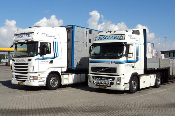 forside-boks-vognmand-risgaard-2